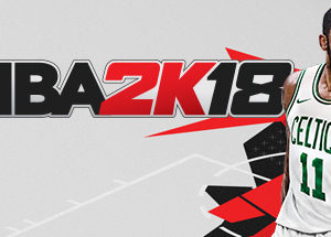 [400MB]REAL NBA 2K18 v37.0.3 HIGHLY COMPRESSED FOR ANDROID